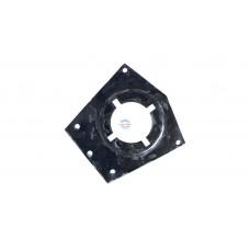1302221С   Фіксатор (пластина)