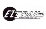 EZ Trail