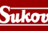 SUKOV